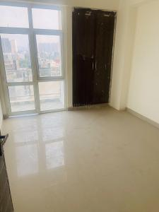 Gallery Cover Image of 590 Sq.ft 1 BHK Apartment for buy in Sector 45 for 1921000