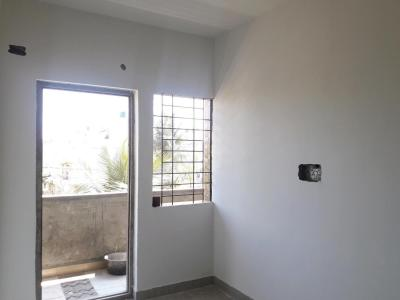 Gallery Cover Image of 450 Sq.ft 1 BHK Apartment for rent in Thammenahalli Village for 7000