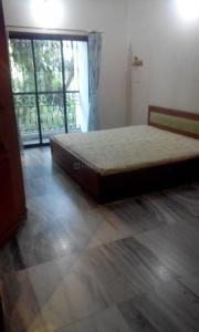 Gallery Cover Image of 1500 Sq.ft 2 BHK Apartment for rent in VINAYAK SOCIETY, Akota for 13000