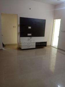 Gallery Cover Image of 1300 Sq.ft 3 BHK Apartment for rent in J P Nagar 8th Phase for 21000