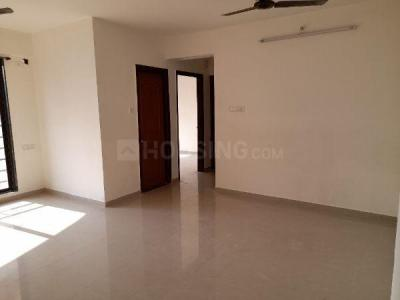Gallery Cover Image of 1250 Sq.ft 2 BHK Apartment for rent in Sethia Link View, Goregaon West for 38000
