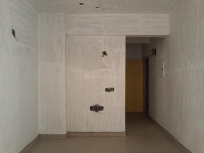 Gallery Cover Image of 1050 Sq.ft 2 BHK Apartment for buy in Sector 67 for 7200000