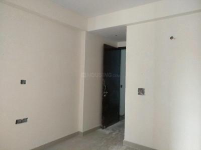 Gallery Cover Image of 480 Sq.ft 1 BHK Apartment for rent in Sultanpur for 12000