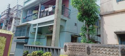 Gallery Cover Image of 2150 Sq.ft 4 BHK Independent House for buy in Chandannagar for 7000000