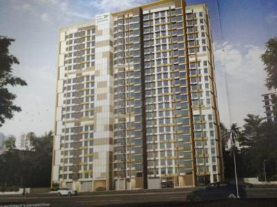 Gallery Cover Image of 1050 Sq.ft 2 BHK Apartment for buy in Chembur for 13400000