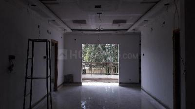 Gallery Cover Image of 1520 Sq.ft 3 BHK Independent House for buy in Tarnaka for 8500000