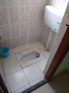 Bathroom Image of Dk Properties in Kharadi
