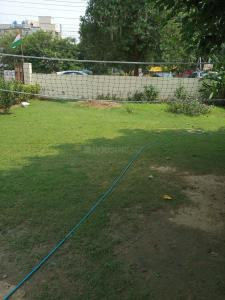 342 Sq.ft Residential Plot for Sale in Sector 47, Gurgaon