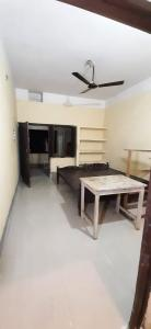 Gallery Cover Image of 240 Sq.ft 1 RK Independent House for rent in Sundarpada for 5500