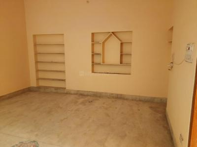 Gallery Cover Image of 1500 Sq.ft 2 BHK Independent House for rent in Shastri Nagar for 9000