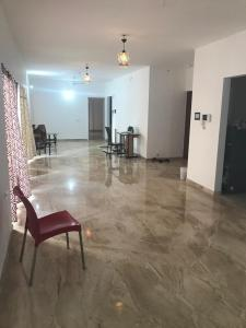 Gallery Cover Image of 1500 Sq.ft 3 BHK Apartment for buy in Marvel Albero, Kondhwa Budruk for 12000000