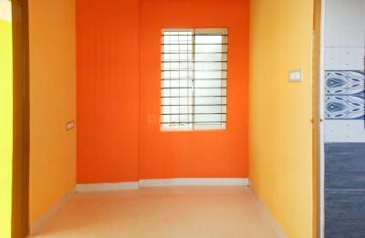 Gallery Cover Image of 450 Sq.ft 1 BHK Independent House for rent in Mavalli for 12500