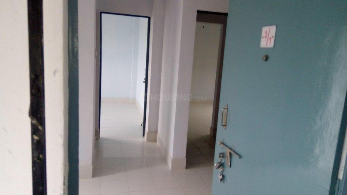 Passage Image of 830 Sq.ft 2 BHK Apartment for rent in Arapanch for 6000