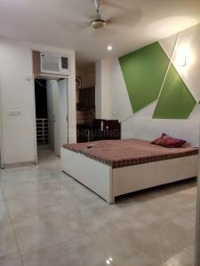 Gallery Cover Image of 600 Sq.ft 1 BHK Apartment for rent in Sector 49 for 9998