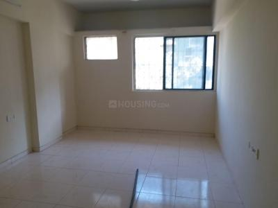 Gallery Cover Image of 1050 Sq.ft 2 BHK Apartment for buy in Lunkad Neco Garden, Viman Nagar for 7800000