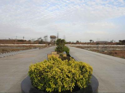 400 Sq.ft Residential Plot for Sale in Rau, Indore