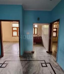 Gallery Cover Image of 1800 Sq.ft 3 BHK Independent Floor for rent in Sector 9 for 18000