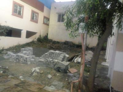810 Sq.ft Residential Plot for Sale in Katraj, Pune