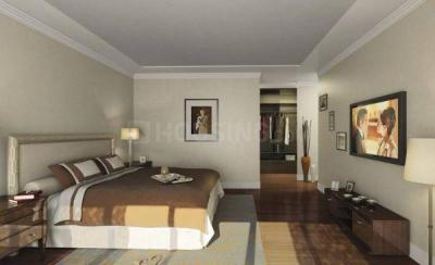 Gallery Cover Image of 3600 Sq.ft 4 BHK Independent House for buy in DLF Phase 3 for 40600000