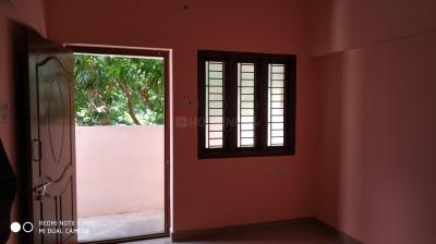 Gallery Cover Image of 500 Sq.ft 1 BHK Independent House for buy in Kolathur for 3500000