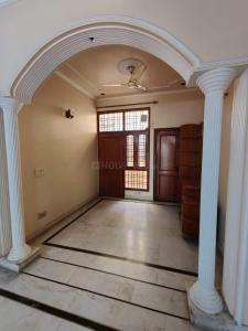 Gallery Cover Image of 1206 Sq.ft 2 BHK Independent House for rent in Sector 61 for 19000