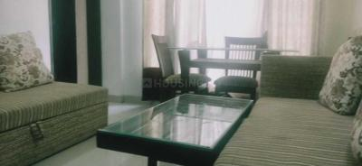 Gallery Cover Image of 690 Sq.ft 1 BHK Apartment for buy in Fortune Palace, Kharghar for 5900000