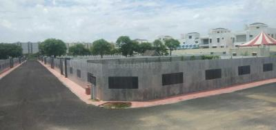 Gallery Cover Image of 1594 Sq.ft 3 BHK Villa for buy in Injambakkam for 13549000
