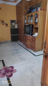 Gallery Cover Image of 2700 Sq.ft 5 BHK Independent House for buy in Sector 28 for 15500000
