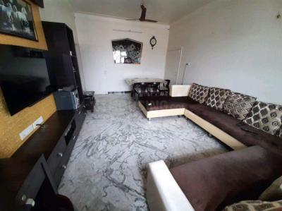 Gallery Cover Image of 1300 Sq.ft 3 BHK Apartment for buy in Rasta Peth for 14000000