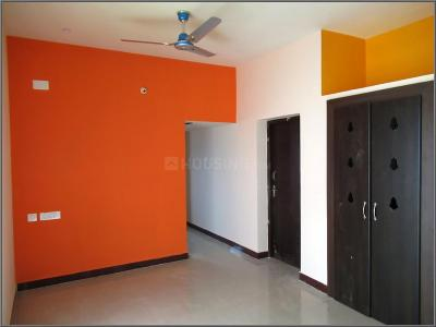 Gallery Cover Image of 950 Sq.ft 2 BHK Independent House for buy in Thudiyalur for 3800000