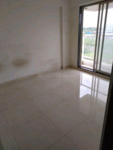 Gallery Cover Image of 710 Sq.ft 1 BHK Apartment for rent in Dronagiri for 6000