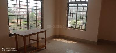 Gallery Cover Image of 1450 Sq.ft 3 BHK Independent Floor for buy in Hengrabari for 5200000
