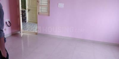 Gallery Cover Image of 1200 Sq.ft 1 BHK Apartment for rent in Kammanahalli for 13000