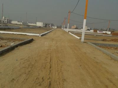 Gallery Cover Image of  Sq.ft Residential Plot for buy in Sector 155 for 225000