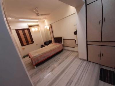 Bedroom Image of Singh Realty in Powai