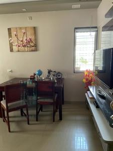 Gallery Cover Image of 800 Sq.ft 2 BHK Apartment for buy in Lords Apartment, Bhandup West for 15000000