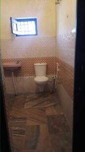 Gallery Cover Image of 1600 Sq.ft 3 BHK Independent Floor for rent in Kaonli for 18000
