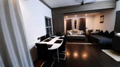 Gallery Cover Image of 3015 Sq.ft 4 BHK Apartment for buy in Cascade Apartment, Benson Town for 36000000