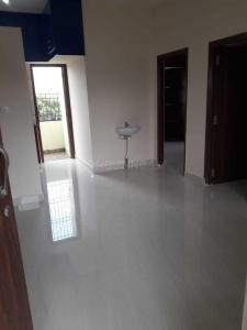 Gallery Cover Image of 800 Sq.ft 2 BHK Apartment for rent in Whitefield for 18000