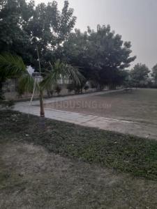 136 Sq.ft Residential Plot for Sale in Bamheta Village, Ghaziabad