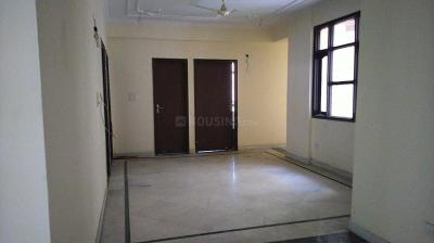 Gallery Cover Image of 2300 Sq.ft 2 BHK Apartment for rent in IMT view, Manesar for 16000