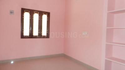Gallery Cover Image of 1060 Sq.ft 2 BHK Independent House for buy in Ayappakkam for 4500000