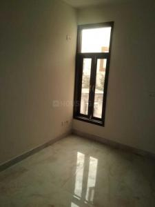 Gallery Cover Image of 800 Sq.ft 2 BHK Independent Floor for rent in A1/80, Chhattarpur for 12000