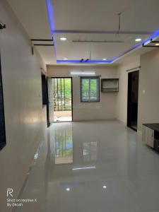 Gallery Cover Image of 2400 Sq.ft 2 BHK Apartment for rent in Yousufguda for 20000