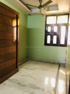 Gallery Cover Image of 3000 Sq.ft 3 BHK Independent House for buy in Sector 3 Rohini for 7000000