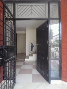 Gallery Cover Image of 3100 Sq.ft 4 BHK Villa for buy in Sector 57 for 29500000
