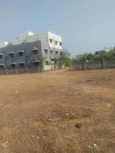 Gallery Cover Image of  Sq.ft Residential Plot for buy in Pallikaranai for 3800000