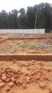 900 Sq.ft Residential Plot for Sale in Sector 35, Sohna, Gurgaon