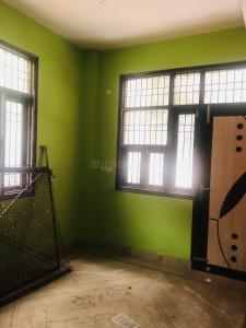 Gallery Cover Image of 600 Sq.ft 2 BHK Independent Floor for rent in Sector 3 Rohini for 18000