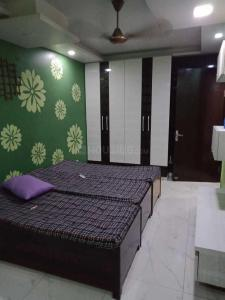 Bedroom Image of PG 4039367 Shakarpur Khas in Shakarpur Khas